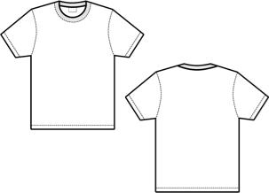 T shirts tirtfruitofeloom color maxwellsz